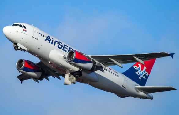 air-serbia-happy-friday-21-feb
