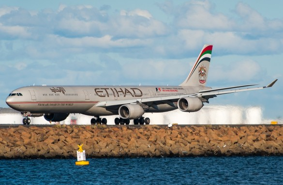 avio-karte-etihad-airways