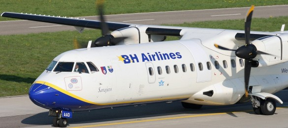 b-h-airlines