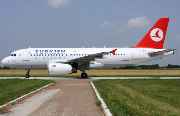 turkish-airlines1