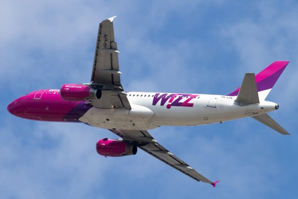 wizz-air-avion-20-popust-oct-2013