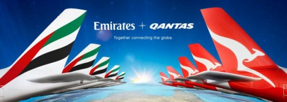 670x239xemirates_qantas_cover.jpg.pagespeed.ic.qn9SSiKlNm