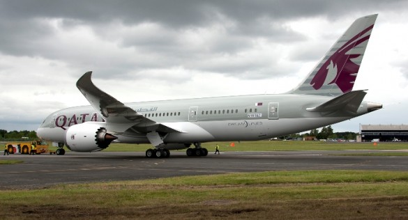 Qatar_Airways3